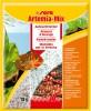 Sera - Artemia Mix