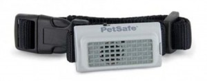 Productafbeelding voor 'PetSafe - Bark Control Ultra Sonic'