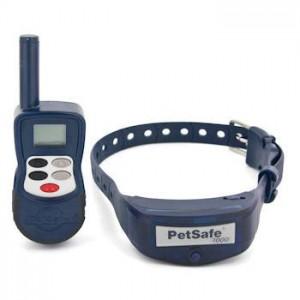 Petsafe 900 Meter Trainer Honden pdt19-16125 Complete Set