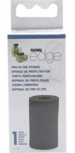 fluval edge voorfilterspons