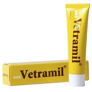 Productafbeelding voor 'Vetramil - Wondzalf'