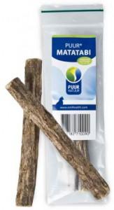 Puur - Matatabi Stokjes