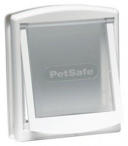 Productafbeelding voor 'PetSafe - Honden en Kattenluik 715'