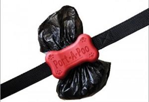 Port-A-Poo