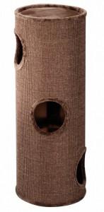 Productafbeelding voor 'Europet - Krabpaal Tower 100cm'