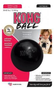 Kong - Extreme Ball
