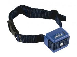 Canicalm anti-blafband