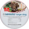Seresto Band Hond > 8kg