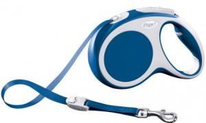 Productafbeelding voor 'Flexi - Vario Tape - Blauw'