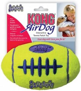 Kong - Air Football