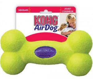 Kong Air Bone