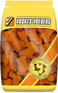 Voskes - Gerookte kluifjes