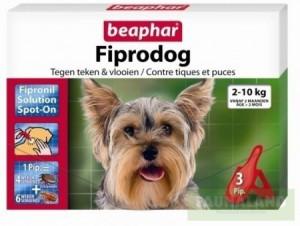 Fiprodog