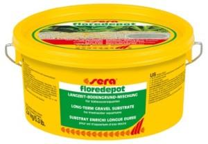 Sera - Floredepot