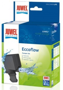 Juwel - Eccoflow pompset