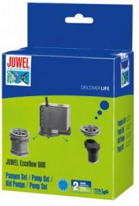 Juwel - Eccoflow pompset kopen