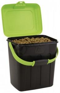Maelson - Dry Box 3kg