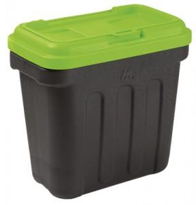 Maelson - Dry Box 7,5kg