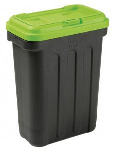 Maelson - Dry Box 15kg