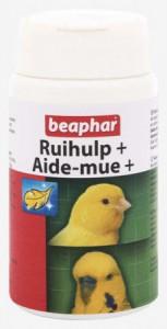Beaphar - Ruihulp + (plus)