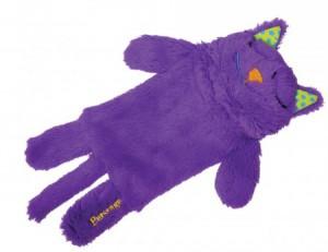 Petstages - Purr Pillow