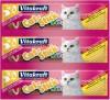 Vitakraft - Catstick mini - Gevogelte & Lever