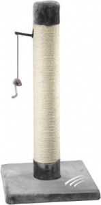 Productafbeelding voor 'Europet - Comfort Post (80cm)'