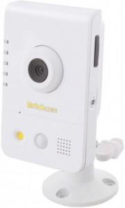 Brickcom - Dogcam (CB-200AP)