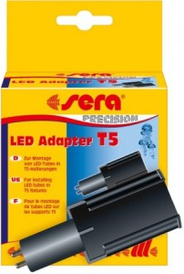 Sera - LED Adapter