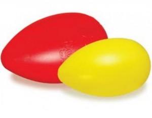 Productafbeelding voor 'Jolly Running Egg'