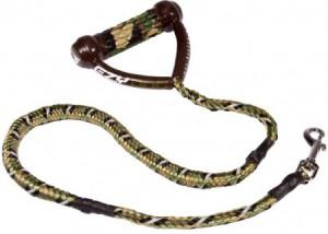 Productafbeelding voor 'Ezy dog - Cujo Lijn - Camouflage'
