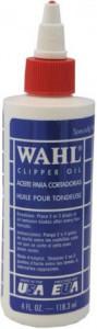 Productafbeelding voor 'Wahl - Tondeuse Olie'