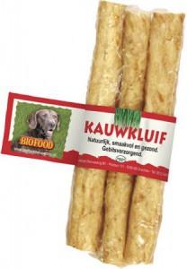 Biofood - Kaantjes stick