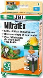 JBL - NitraEx 170gr.
