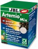 JBL - Artemiomix