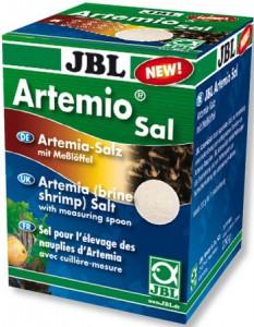 JBL - Artemiosal