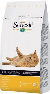 Schesir - Adult Kip