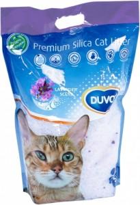 Duvo - Primium Silica Lavendel