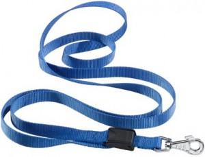 Ferplast - Lijn Variant - Blauw