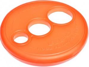 Rogz for Dogz - Frisbee RFO