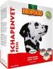 Biofood - Schapenvet Maxi - Pens