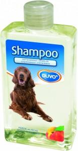 Laroy Duvo Ontwarrend Shampoo