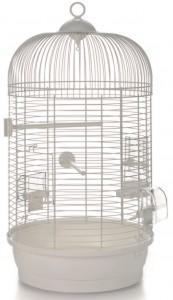 vogelkooi julia 3