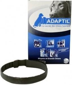 Productafbeelding voor 'Adaptil Halsband'