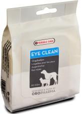 Productafbeelding voor 'Eye clean 20'