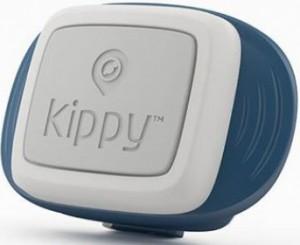 Productafbeelding voor 'Kippy - GPS systeem (incl. 1 jaar abonnement)'