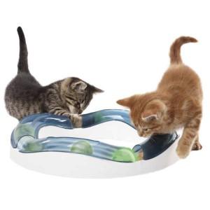Productafbeelding voor 'Cat-it - Snelheids circuit'