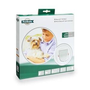 Productafbeelding voor 'PetSafe kattendeur 280'