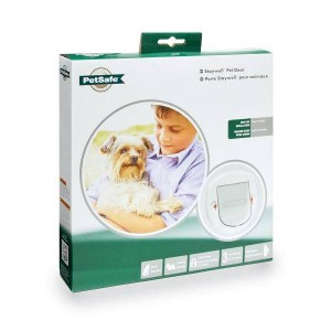 PetSafe kattendeur 280