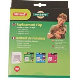 PetSafe flap voor 300/400/500 Serie
